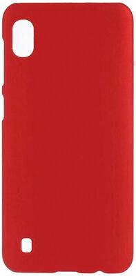 Чохол Proda для Samsung Galaxy A10 (А105) Red 1
