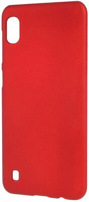 Чохол Proda для Samsung Galaxy A10 (А105) Red 2