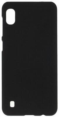 Чохол Proda для Samsung Galaxy A10 (А105) Black 1