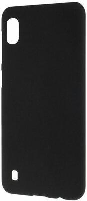 Чохол Proda для Samsung Galaxy A10 (А105) Black 2