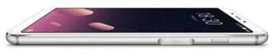 Смартфон Meizu M6s 32Gb Silver 6