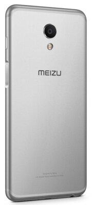 Смартфон Meizu M6s 32Gb Silver 9