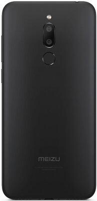 Смартфон Meizu M6T 16Gb Black 2