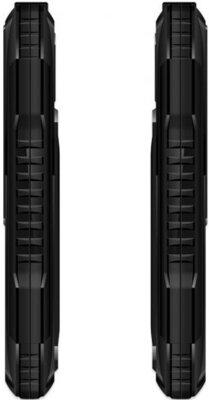 Мобильный телефон Sigma X-Treme AZ68 Black 4