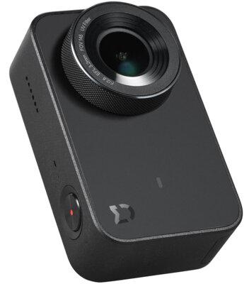 Экшн-камера Xiaomi Mijia Action Camera (YDXJ01FM) 4