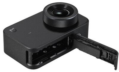 Экшн-камера Xiaomi Mijia Action Camera (YDXJ01FM) 5