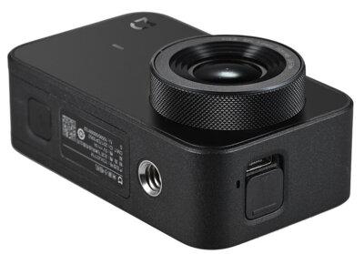 Экшн-камера Xiaomi Mijia Action Camera (YDXJ01FM) 7
