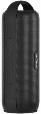Портативная акустика Nomi BT 525 Play Duos Black 3