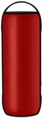 Портативная акустика Nomi BT 525 Play Duos Red 5