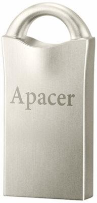Накопитель APACER AH117 8GB Silver 2