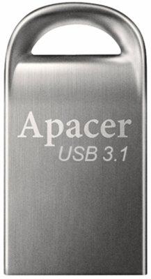 Накопитель APACER AH156 64GB Ashy 1