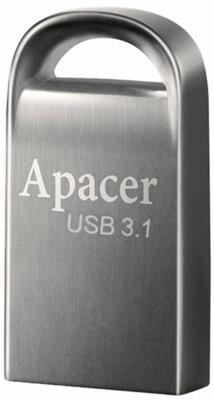 Накопитель APACER AH156 64GB Ashy 2