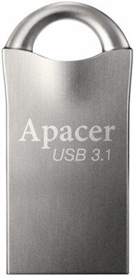 Накопитель APACER AH158 16GB Ashy 1