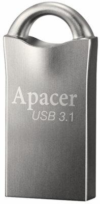 Накопитель APACER AH158 16GB Ashy 2