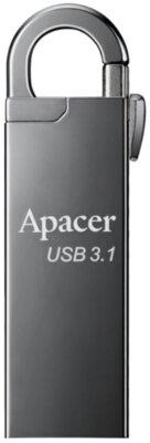 Накопитель APACER AH15A 8GB Ashy 1
