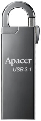 Накопитель APACER AH15A 128GB Ashy 1
