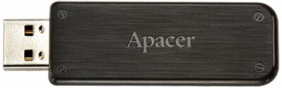 Накопитель APACER AH325 32GB Black 2