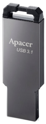 Накопитель APACER AH360 16GB Ashy 2