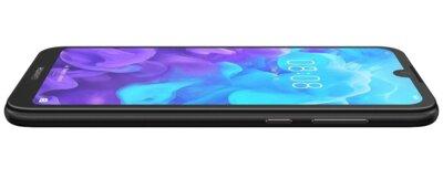 Смартфон Huawei Y5 2019 (AMN-LX9) 2/16 Modern Black 11