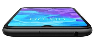 Смартфон Huawei Y5 2019 (AMN-LX9) 2/16 Modern Black 13