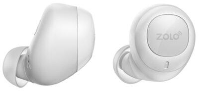 Навушники ANKER Zolo Liberty White 2