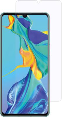 Захисна плівка XOKO для Huawei P30 1