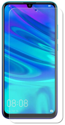Захисна плівка XOKO для Huawei P Smart 2019 1