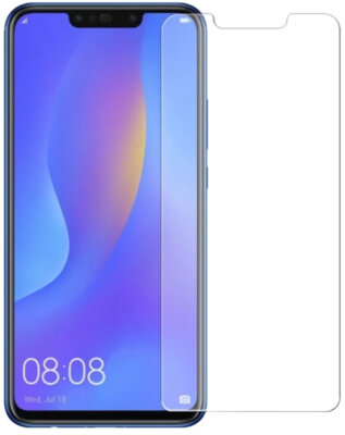 Захисна плівка XOKO для Huawei P Smart Plus 1