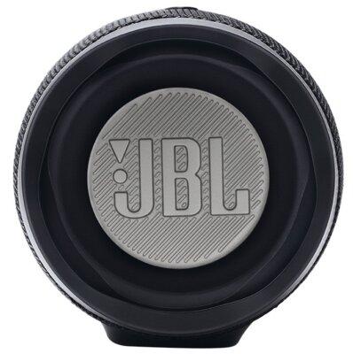Акустична система JBL Charge 4 Black (JBLCHARGE4BLK) 6