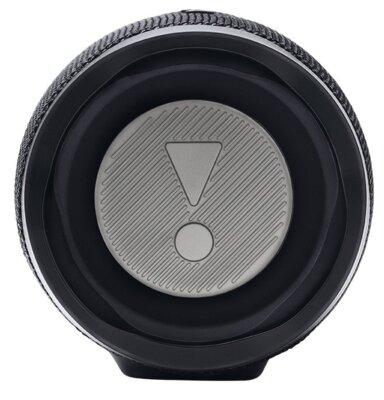 Акустична система JBL Charge 4 Black (JBLCHARGE4BLK) 7