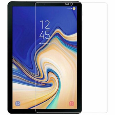 Защитное стекло Piko для Samsung Galaxy Tab S4 10.5 T835 1