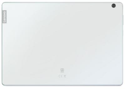 Планшет Lenovo Tab M10 TB-X605L LTE 3/32GB Polar White 2