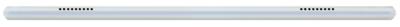 Планшет Lenovo Tab M10 TB-X605L LTE 3/32GB Polar White 6