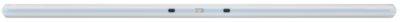Планшет Lenovo Tab M10 TB-X605L LTE 3/32GB Polar White 7