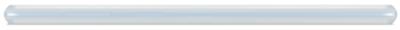 Планшет Lenovo Tab M10 TB-X605L LTE 3/32GB Polar White 8