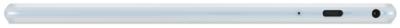 Планшет Lenovo Tab M10 TB-X605L LTE 3/32GB Polar White 9