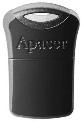 Накопичувач APACER AH116 16GB Black 1