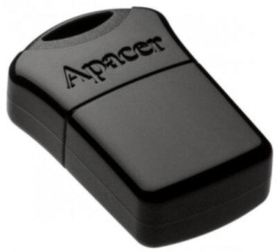 Накопичувач APACER AH116 16GB Black 3