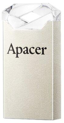 Накопитель APACER AH111 8GB Crystal 2