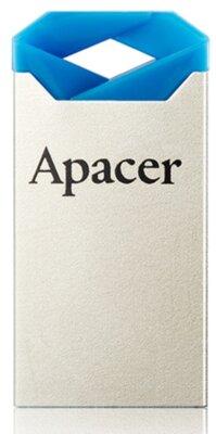 Накопичувач APACER AH111 32GB Blue 1