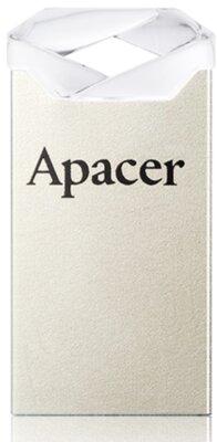 Накопитель APACER AH111 8GB Crystal 1