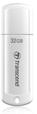Накопитель TRANSCEND JetFlash 370 32GB 1