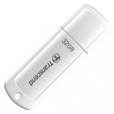 Накопитель TRANSCEND JetFlash 370 32GB 4