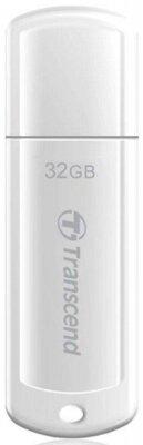 Накопитель TRANSCEND JetFlash 730 32GB 1