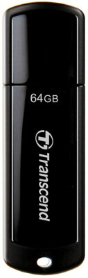 Накопичувач TRANSCEND JetFlash 700 64GB 1