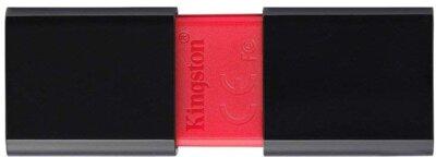 Накопитель KINGSTON DT106 32GB USB 3.0 3