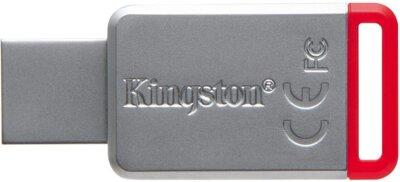 Накопичувач KINGSTON DT50 32GB USB 3.1 2