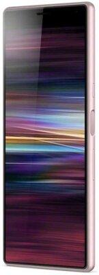 Смартфон Sony Xperia 10 I4113 Pink 4