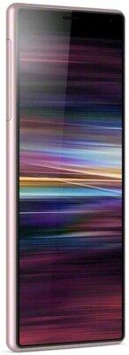 Смартфон Sony Xperia 10 I4113 Pink 5