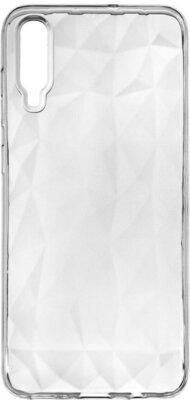 Чохол ColorWay TPU Diamond для Samsung Galaxy A70 A705 1